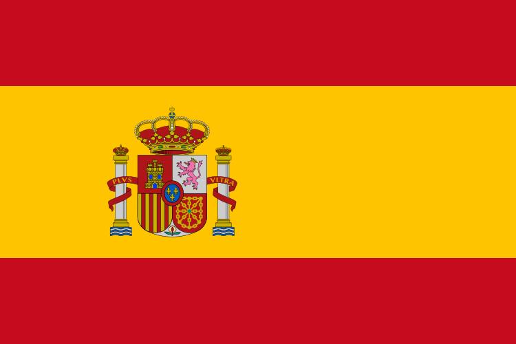 Macでスペイン語(他言語)の入力をできるようにする